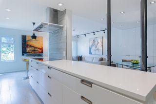 Photo 4: 408 1149 Rockland Ave in : Vi Fairfield West Condo for sale (Victoria)  : MLS®# 877670