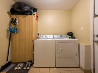 """Photo 17: 333 E 5TH Street in North Vancouver: Lower Lonsdale 1/2 Duplex for sale in """"LOWER LONSDALE"""" : MLS®# R2529429"""