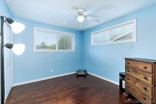 Photo 15: SOUTHEAST ESCONDIDO House for sale : 3 bedrooms : 850 Begonia Street in Escondido