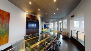 "Photo 38: 1503 283 DAVIE Street in Vancouver: Yaletown Condo for sale in ""Pacific Plaza"" (Vancouver West)  : MLS®# R2542076"