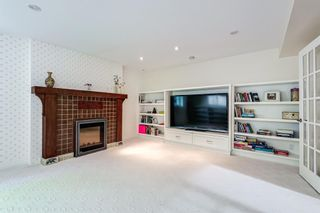 Photo 32: 64 Evergreen Crescent SW in Calgary: Evergreen Detached for sale : MLS®# A1118381