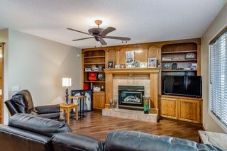Photo 12: 14 Sienna Park Terrace SW in Calgary: Signal Hill Detached for sale : MLS®# A1142686