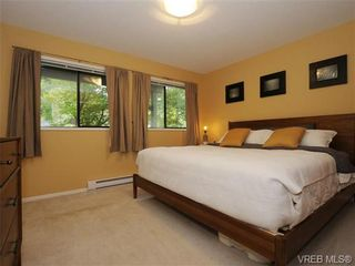 Photo 19: 9574 Glenelg Ave in NORTH SAANICH: NS Ardmore House for sale (North Saanich)  : MLS®# 741996