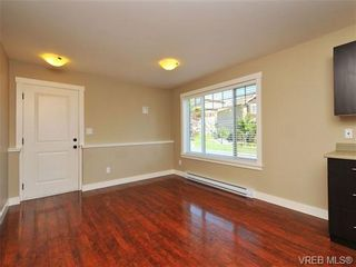 Photo 16: 1235 Clearwater Pl in VICTORIA: La Westhills House for sale (Langford)  : MLS®# 679781