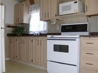 Photo 7: 21 SILVERDALE Crescent in WINNIPEG: St Vital Residential for sale (South East Winnipeg)  : MLS®# 1116848