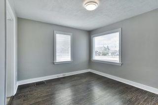 Photo 15: 5120 52 Avenue: Stony Plain House for sale : MLS®# E4248798