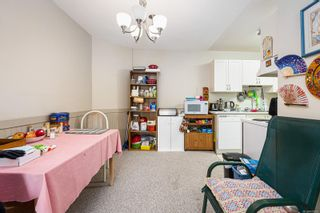 Photo 4: 305A 178 Back Rd in : CV Courtenay East Condo for sale (Comox Valley)  : MLS®# 878222