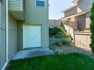 Photo 47: 2135 MUIRFIELD ROAD in Kamloops: Aberdeen House for sale : MLS®# 162966