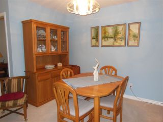 """Photo 7: 311 1150 LYNN VALLEY Road in North Vancouver: Lynn Valley Condo for sale in """"The Laurels"""" : MLS®# R2216205"""