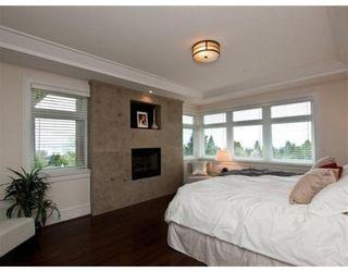 Photo 7: 2109 KINGS AV in West Vancouver: House for sale : MLS®# V884745