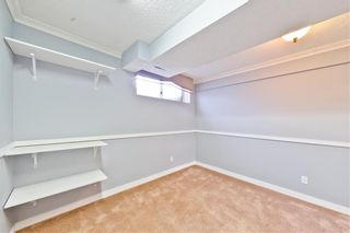 Photo 24: 5164 Coral Shores Drive NE in Calgary: Coral Springs Detached for sale : MLS®# A1061556