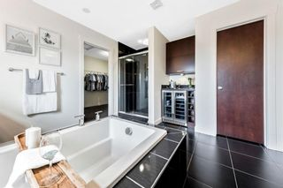 Photo 25: 122 Rainbow Falls Boulevard: Chestermere Detached for sale : MLS®# A1131788