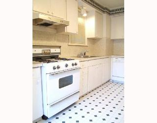 """Photo 4: 3555 W KING EDWARD Avenue in Vancouver: Dunbar House for sale in """"DUNBAR"""" (Vancouver West)  : MLS®# V679454"""
