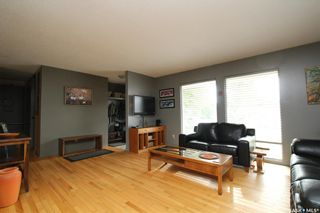 Photo 4: 529 Dalhousie Crescent in Saskatoon: West College Park Residential for sale : MLS®# SK810579