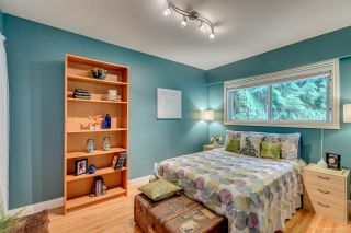 Photo 12: R2072167 - 2963 Spuraway Ave, Coquitlam For Sale