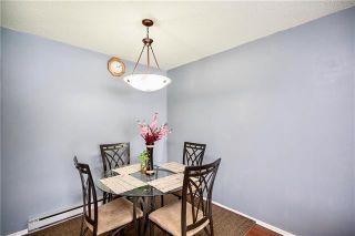 Photo 11: 13 241 Kinver Avenue in Winnipeg: Tyndall Park Condominium for sale (4J)  : MLS®# 1902599