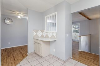Photo 8: 8508 Centre Street NE in Calgary: Beddington Heights Semi Detached for sale : MLS®# A1105491