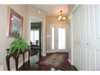 Photo 5: 36 Britton Bay in HEADINGLEY: Headingley North Condominium for sale (West Winnipeg)  : MLS®# 1417421