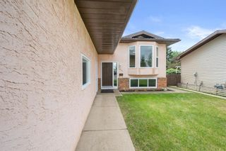 Photo 35: 433 6 Street: Irricana Detached for sale : MLS®# A1121874