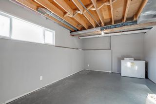 Photo 25: 33 5 Avenue SE: High River Semi Detached for sale : MLS®# A1064832