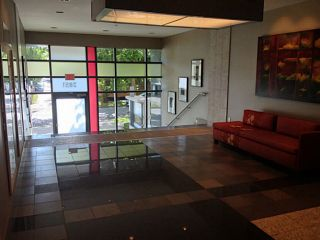 """Photo 2: 205 2851 HEATHER Street in Vancouver: Fairview VW Condo for sale in """"TAPESTRY"""" (Vancouver West)  : MLS®# V1015196"""