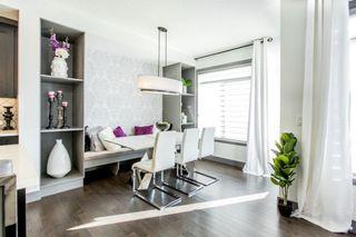 Photo 12: 803 Vaughan Avenue in Selkirk: R14 Residential for sale : MLS®# 202124820
