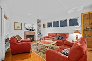 Photo 16: 2548 WESTHILL Close in West Vancouver: Westhill House for sale : MLS®# R2558784