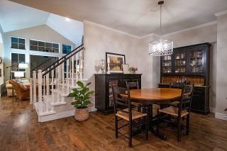 Photo 7: 62 ASHWOOD Drive in Port Moody: Heritage Woods PM House for sale : MLS®# R2542304
