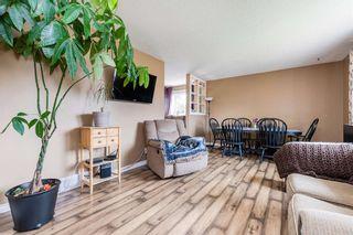 Photo 6: 2 Blairmore Street: Spruce Grove House for sale : MLS®# E4256878