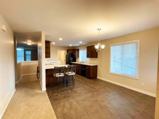 Photo 11: 46151 THIRD Avenue in Chilliwack: Chilliwack E Young-Yale House for sale : MLS®# R2593312