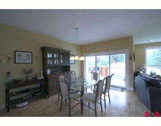 Photo 6: 6438 SUMAS PRAIRIE Road in Sardis: Greendale Chilliwack House for sale : MLS®# H2803514