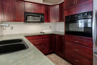 Photo 12: 235 3111 34 Avenue NW in Calgary: Varsity Apartment for sale : MLS®# A1117095