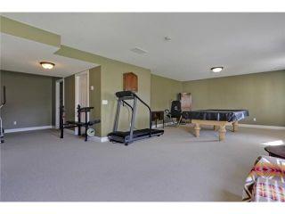 Photo 16: 4 BOW RIDGE Close: Cochrane Residential Detached Single Family for sale : MLS®# C3621463