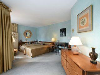 Photo 15: 2569 Kilgary Pl in : SE Cadboro Bay Row/Townhouse for sale (Saanich East)  : MLS®# 866339