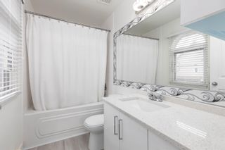 Photo 22: 6656 E HAMPTON Boulevard in Surrey: West Newton House for sale : MLS®# R2611217