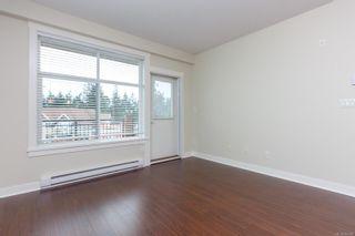 Photo 7: 413 662 Goldstream Ave in : La Fairway Condo for sale (Langford)  : MLS®# 860985