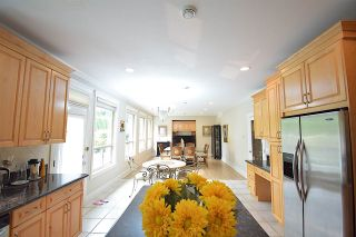 Photo 14: 6420 CHATSWORTH Road in Richmond: Granville House for sale : MLS®# R2527467