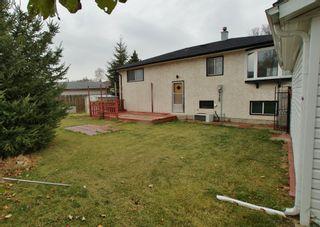 Photo 2: 39 Marchant Crescent in Winnipeg: East Kildonan Residential for sale (North East Winnipeg)