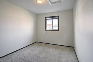 Photo 11: 3 Skyview Springs Crescent NE in Calgary: Skyview Ranch Detached for sale : MLS®# A1153447