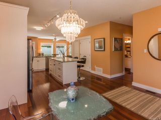 Photo 19: 4 161 Shelly Rd in PARKSVILLE: PQ Parksville Row/Townhouse for sale (Parksville/Qualicum)  : MLS®# 814709