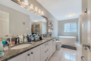 Photo 21: 6340 CHELMSFORD Street in Richmond: Granville House for sale : MLS®# R2521431