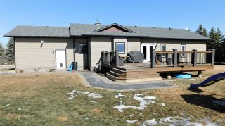 Photo 13: 3057 Twp Rd 485: Rural Leduc County House for sale : MLS®# E4235159