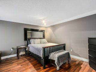 Photo 4: 312 466 E Eighth Avenue in New Westminster: Sapperton Condo for sale : MLS®# R2031037