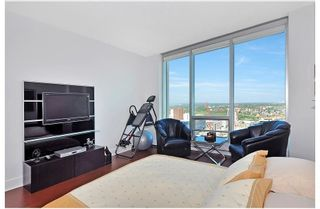 Photo 20: 3304 433 11 Avenue SE in Calgary: Beltline Apartment for sale : MLS®# A1139540