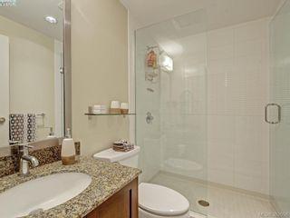 Photo 16: 1106 788 Humboldt St in VICTORIA: Vi Downtown Condo for sale (Victoria)  : MLS®# 768797