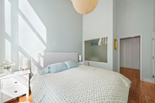"""Photo 10: 102 199 VICTORY SHIP Way in North Vancouver: Lower Lonsdale Condo for sale in """"The Trophy"""" : MLS®# R2607442"""