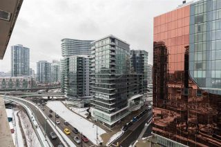 """Photo 32: 1507 33 SMITHE Street in Vancouver: Yaletown Condo for sale in """"COOPERS LOOKOUT"""" (Vancouver West)  : MLS®# R2539609"""
