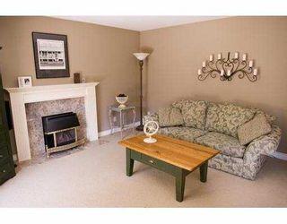 Photo 4: 3760 GEORGIA Street in Richmond: Steveston Villlage House for sale : MLS®# V726303