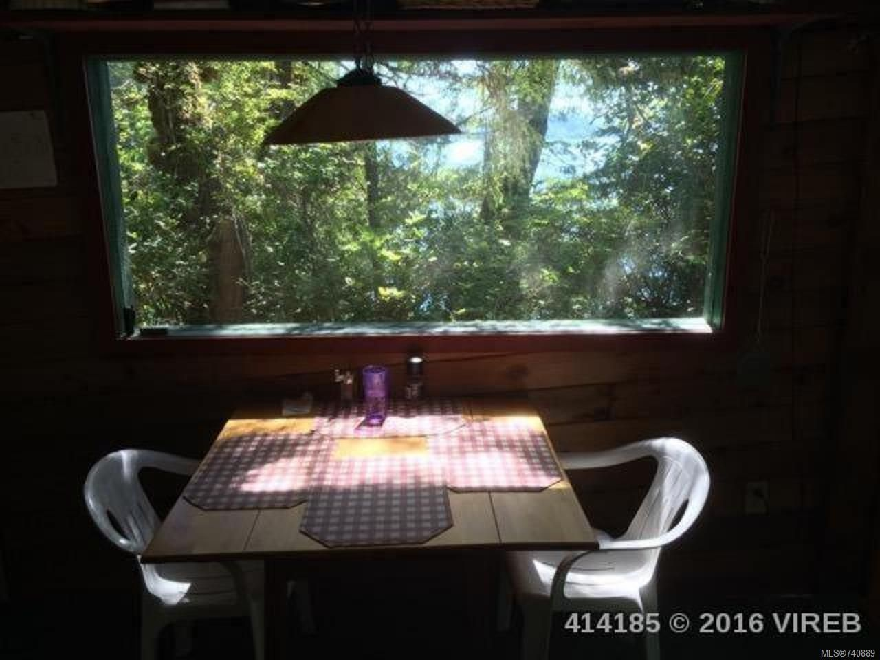 Photo 14: Photos: LT 3 Cypress Bay in TOFINO: PA Tofino House for sale (Port Alberni)  : MLS®# 740889