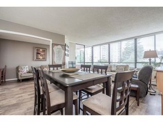 """Photo 7: 504 460 WESTVIEW Street in Coquitlam: Coquitlam West Condo for sale in """"PACIFIC HOUSE"""" : MLS®# R2467307"""